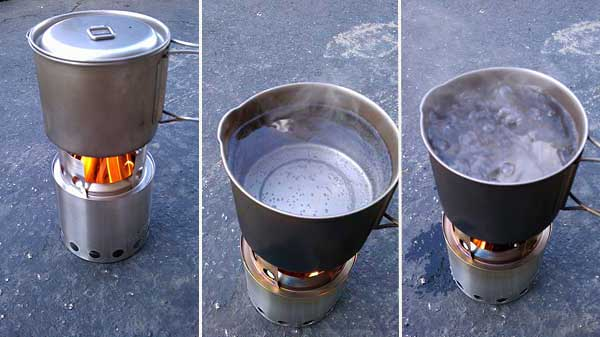 solo-stove-boiling-water