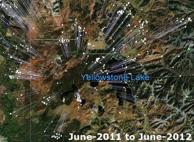 yellowstone-earthquakes-3d-view-june-2011-to-june-2012