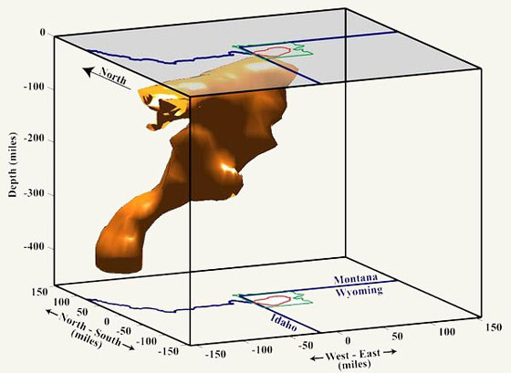 yellowstone-magma-chamber