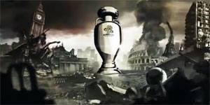 2012-olympics-disaster-1
