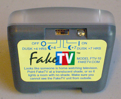 fake-tv-rear-view