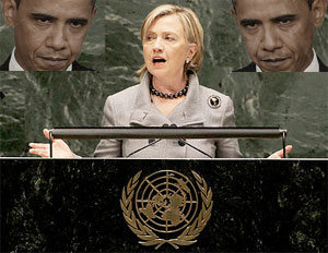 hillary-to-sign-united-nations-arms-treaty