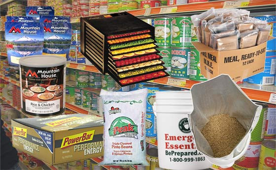 pros-and-cons-of-food-storage