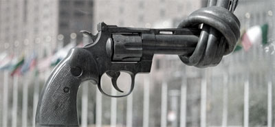 united-nations-arms-treaty