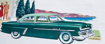 1952-ford-coupe