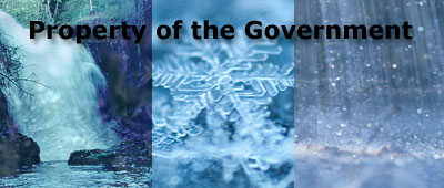 water-is-property-of-the-government