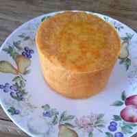 cheese-making-1