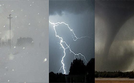noaa-weather-radio-channel-list