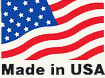 paracord-made-in-usa