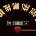 am-radio-for-disaster-information