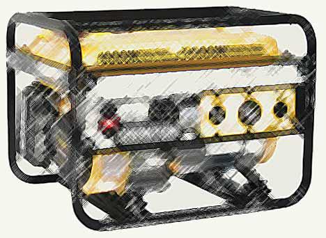 generator-safety