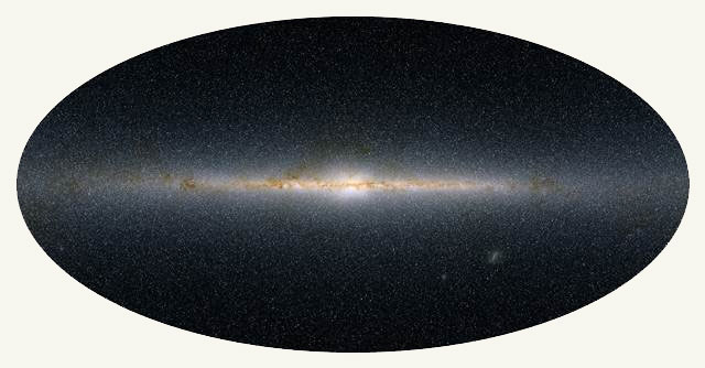 the-milky-way-galaxy