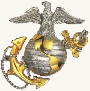 us-marines-survival-kit