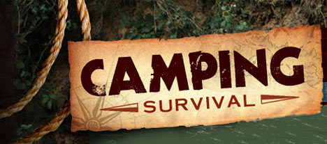 camping-survival-testing-your-emergency-plans