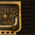 old-trans-oceanic-radio
