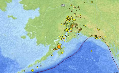 hundreds-of-earthquakes-in-alaska-last-7-days