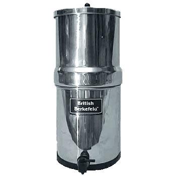 british-berkefeld-drinking-water-filter