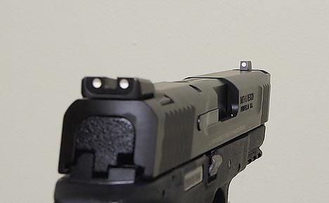 gun-sight-101