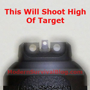 gun-sight-shoots-high-of-target