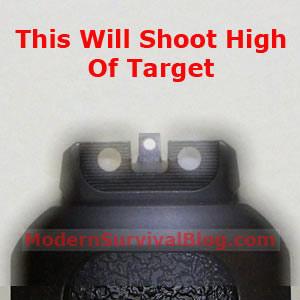gun-sight-shoots-high-of-target