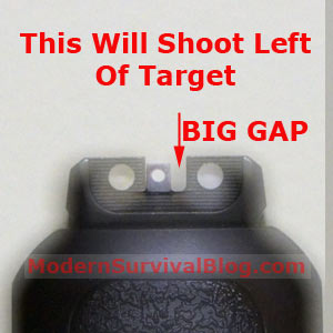 gun-sight-shoots-left-of-target