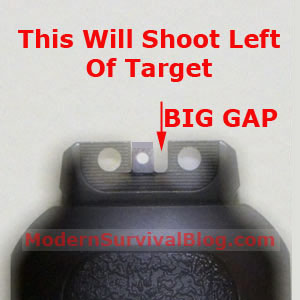 gun-sight-shoots-left-of-target