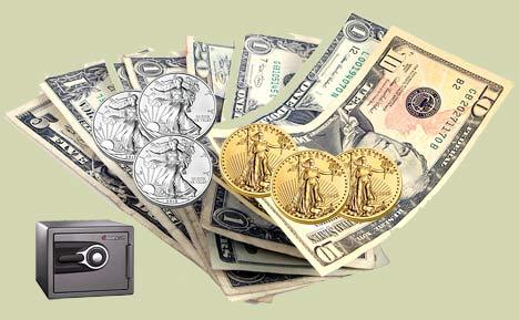 financial-preps