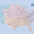 NOAA Weather Radio Basics