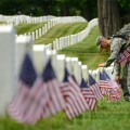 Memorial Day Honors