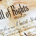 first-and-fourth-amendments-under-attack