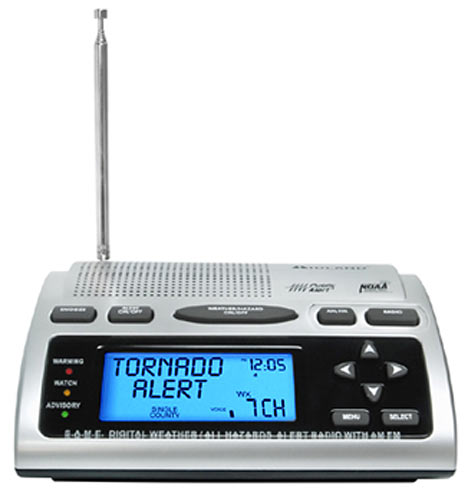 weather-radio-reviews-2013-midland-wr300