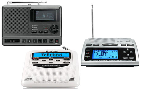 weather-radio-reviews-2013