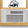 air-conditioner-in-window