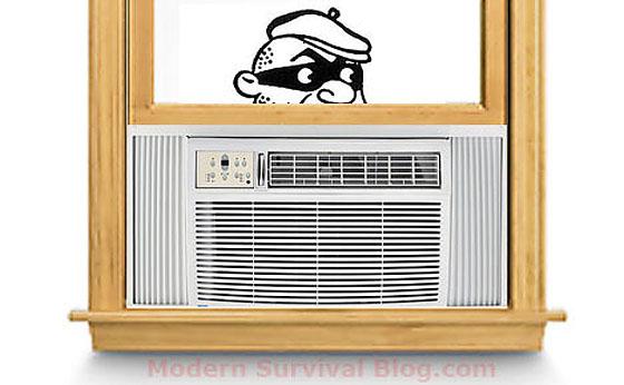 air-conditioner-in-window