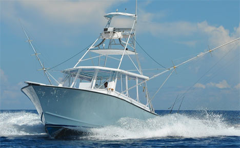 boat-trip-survival-kit