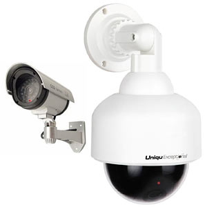 fake-security-camera-home-security