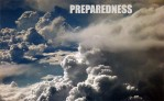 preparedness-supply-list