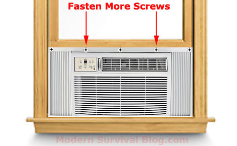 secure-window-air-conditioner-with-more-screws