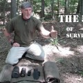 the-five-c's-of-survivability