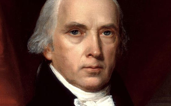 james-madison-words-of-tyranny
