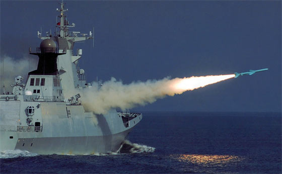the-most-lethal-missile-in-the-world-today