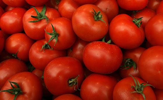 5-tomato-tips