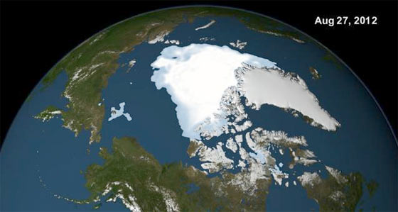 arctic-ice-sheet-august-2012