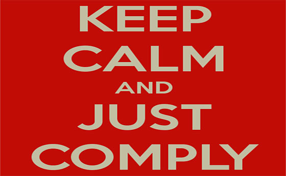 comply-for-safety-and-security