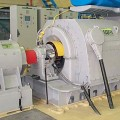 nuclear-power-plant-diesel-generator