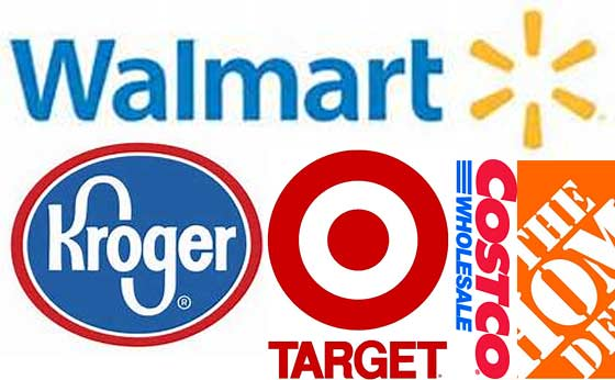 the-top100-retailers