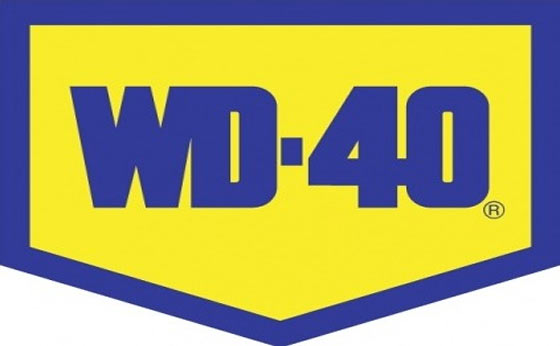 uses-for-wd-40