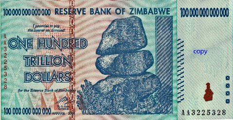 zimbabwe-one-hundred-trillion-dollars
