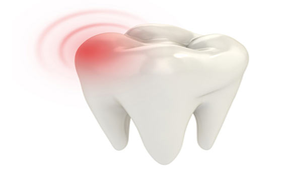 10-home-remedies-for-toothache