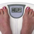 15-ways-to-lose-weight